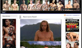 naked actors.com The adult comic Viz originated in Jesmond, and The Mag is a fanzine for ...